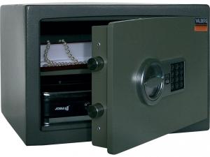 Взломостойкий сейф I класса VALBERG КАРАТ-30 EL купить на выгодных условиях в Белгороде