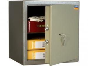 Взломостойкий сейф I класса VALBERG КАРАТ-46 купить на выгодных условиях в Белгороде
