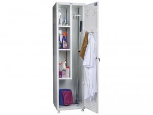 Металлический шкаф медицинский HILFE MD 11-50 купить на выгодных условиях в Белгороде