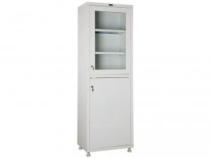 Металлический шкаф медицинский HILFE MD 1 1760 R купить на выгодных условиях в Белгороде