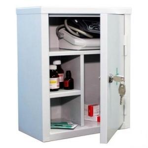 Аптечка АМ - 1 купить на выгодных условиях в Белгороде