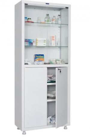 Аптечка HILFE MD 2 1670/SG купить на выгодных условиях в Белгороде