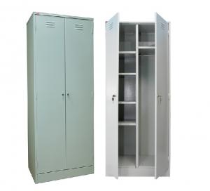 Шкаф для инструментов ШРМ-22/800У купить на выгодных условиях в Белгороде