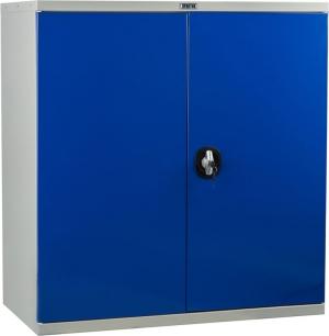 Шкаф для инструментов TC-1095 купить на выгодных условиях в Белгороде