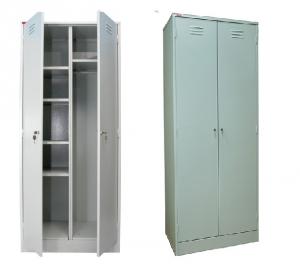Шкаф для инструментов ШРМ-22У купить на выгодных условиях в Белгороде