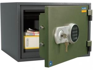Огнестойкий сейф VALBERG FRS-32 EL