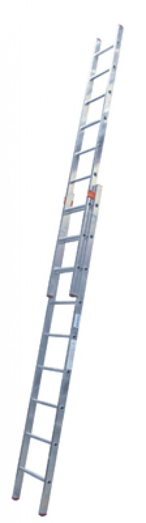 Лестница Fabilo 2x9